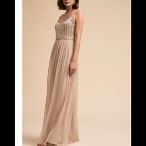 Adrianna Papell Laurent Dress Size 2